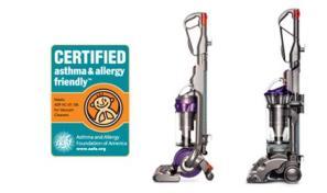 Dyson Animal HEPA Vacuum